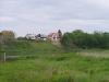 odra2005_5