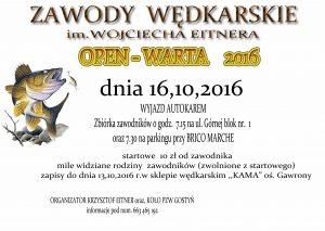 open-2016